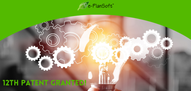 e-PlanSoft™ Strengthens Position as Leading Provider of Electronic Plan Review Solutions