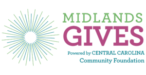 link to Midlands Gives