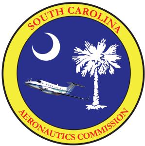 Commision Logo