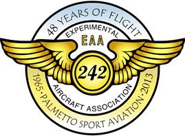 EAA242logo