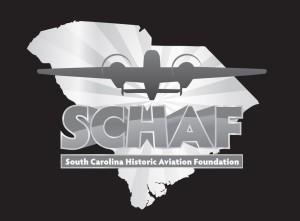 SCHAF logo