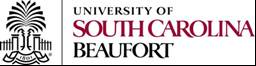 USC-Beaufort logo