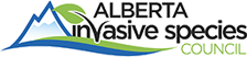 Alberta Invasive Species Council