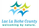 Lac La Biche County