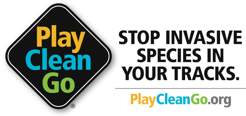 PlayCleanGo2020