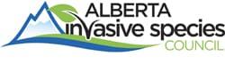 AISC logo250 px