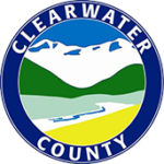clearwatercounty_logo