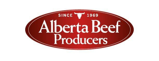 Alberta-Beef-Producers2-Logo