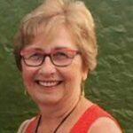Jeannie Suffern