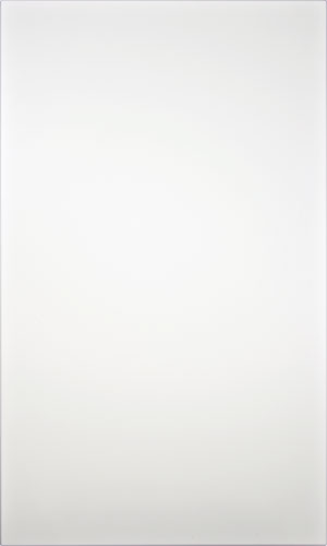 Smooth White