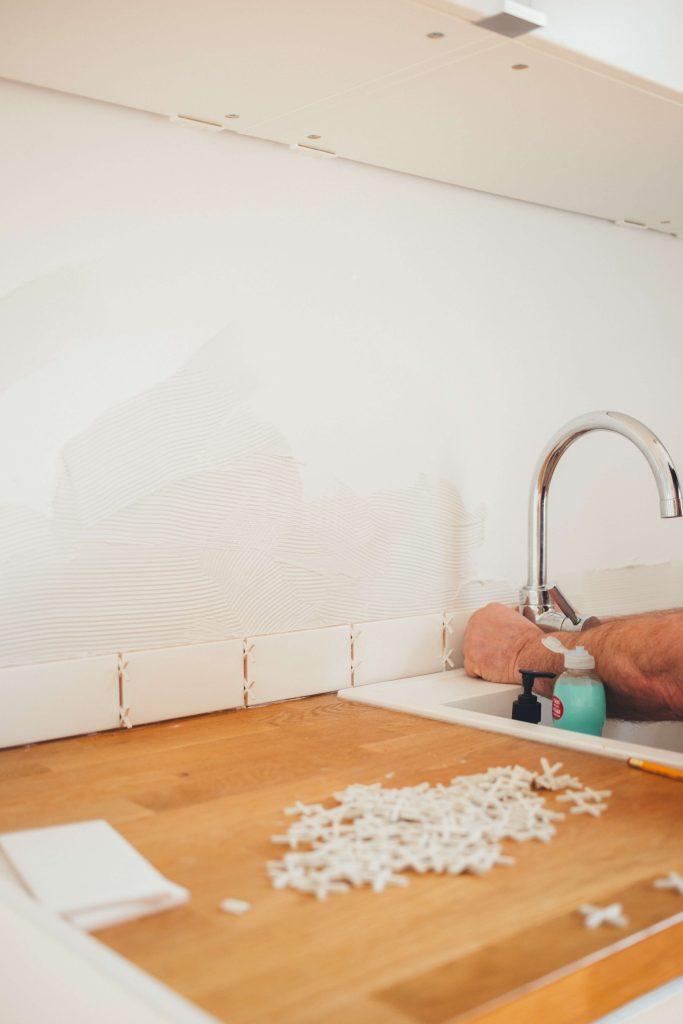 Top 5 Tools for Managing Renovations