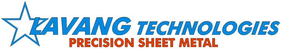 Lavang Technologies logo
