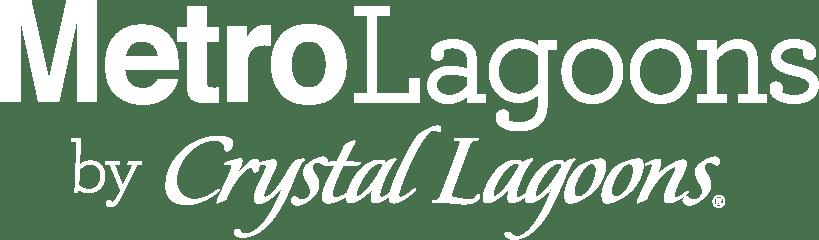 Metro Lagoons by Crystal Lagoons