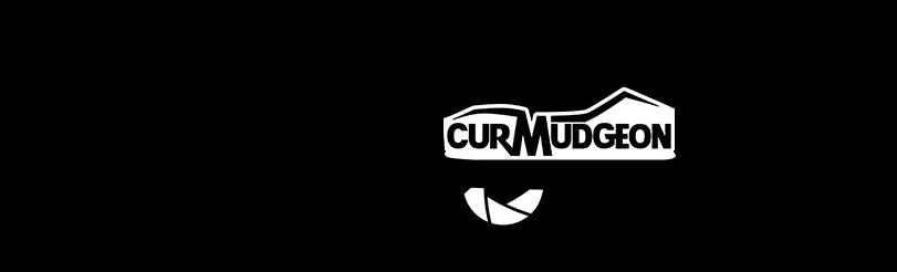Curmudgeon Films
