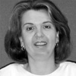 Irina Kabus
