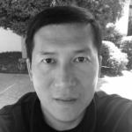Wentao Zhang, PhD