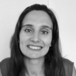 Mafalda Cavaleiro, PhD
