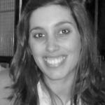 Joana Oliveira, PhD