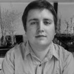 Anthony Bortolazzo, PhD