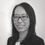 Xiaowen Liu, PhD