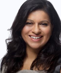 Nina Menezes, PhD