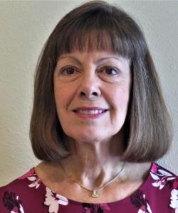 Pamela Lambert, MS, PMP, CLS