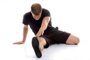 best exercises to prevent further injury