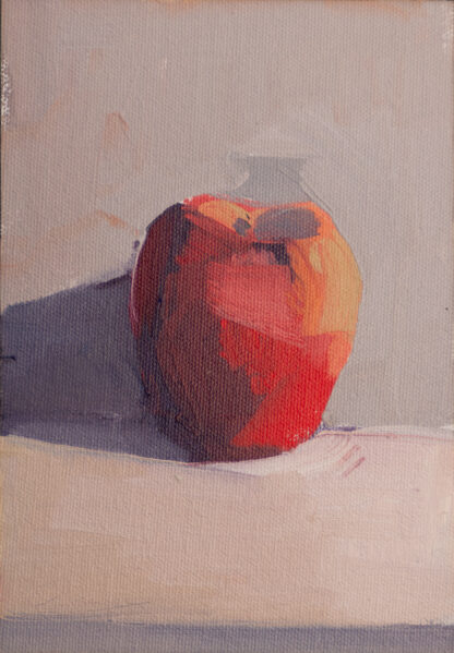 Apple I by Erin Lee Gafill