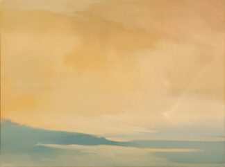 Sky | Water | Land By Erin Lee Gafill