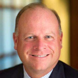 Chuck E. Fagan,
