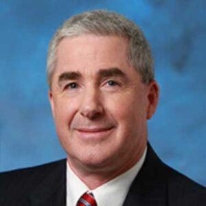 Gordon Howe,