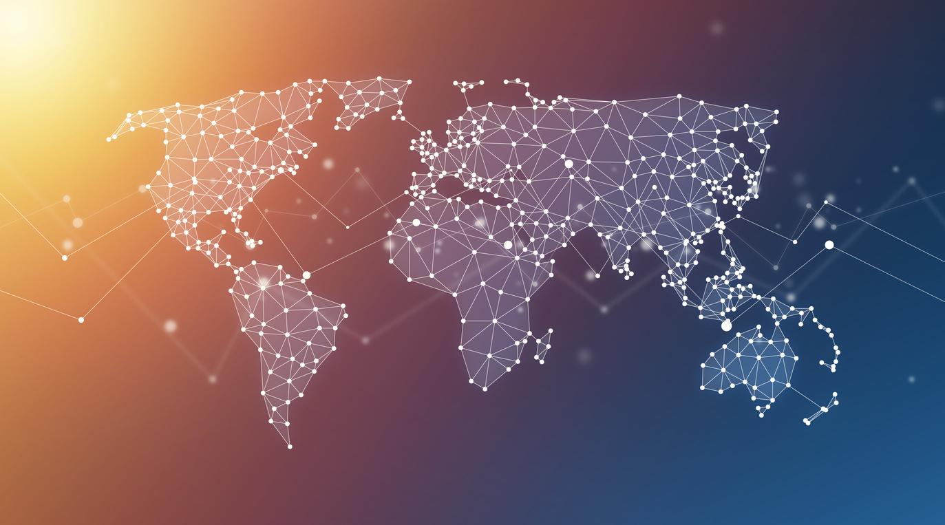 Cross-Industry Coalition Advances Digital Trust Standards