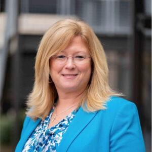 Barbra Lowman, Board Member,