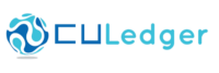 CULedger Logo