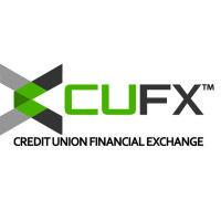 Credit Union Financial Exchange (CUFX) to be acquired by CULedger, now Bonifii.