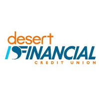 Desert Financial Credit Union Streamlines the Member Authentication Process in the Contact Center with MemberPass™