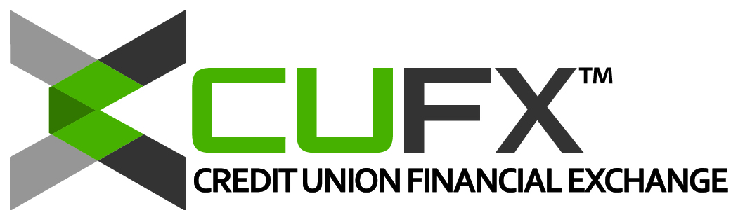 CUFX Brings Additional Credit Union Voice to Financial Data Exchange (FDX) to Help Accelerate Digital Future
