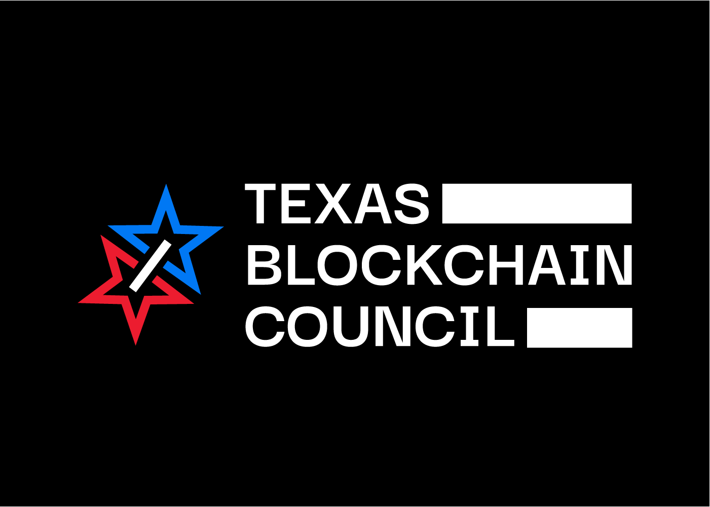 The Texas Blockchain Council Welcomes New Member, Bonifii™