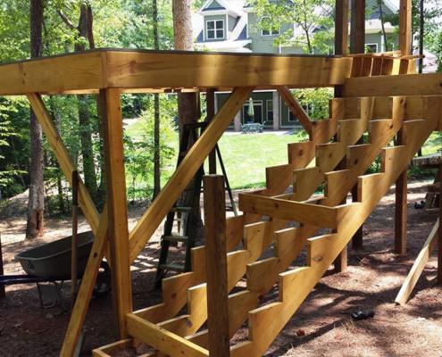 tree-house-builder-chapel-hill-nc
