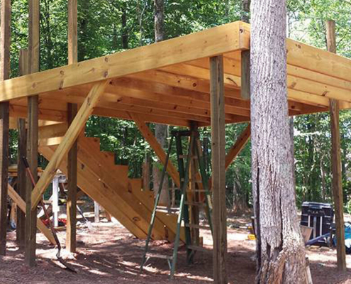forest-tree-house-builders-chapel-hill-north-carolina (2)