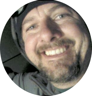 Owner of IntegrityOne HVAC, Greg H.