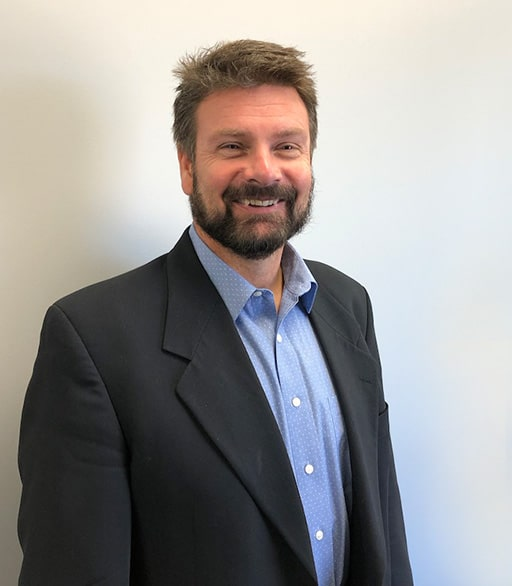 Zone Psychology - John Stevenson is a Registered Psychologist who started offering Biofeedback & Neurofeedback Therapy in 2010 as an alternate treatment for patients who were not responding to traditional therapies.
