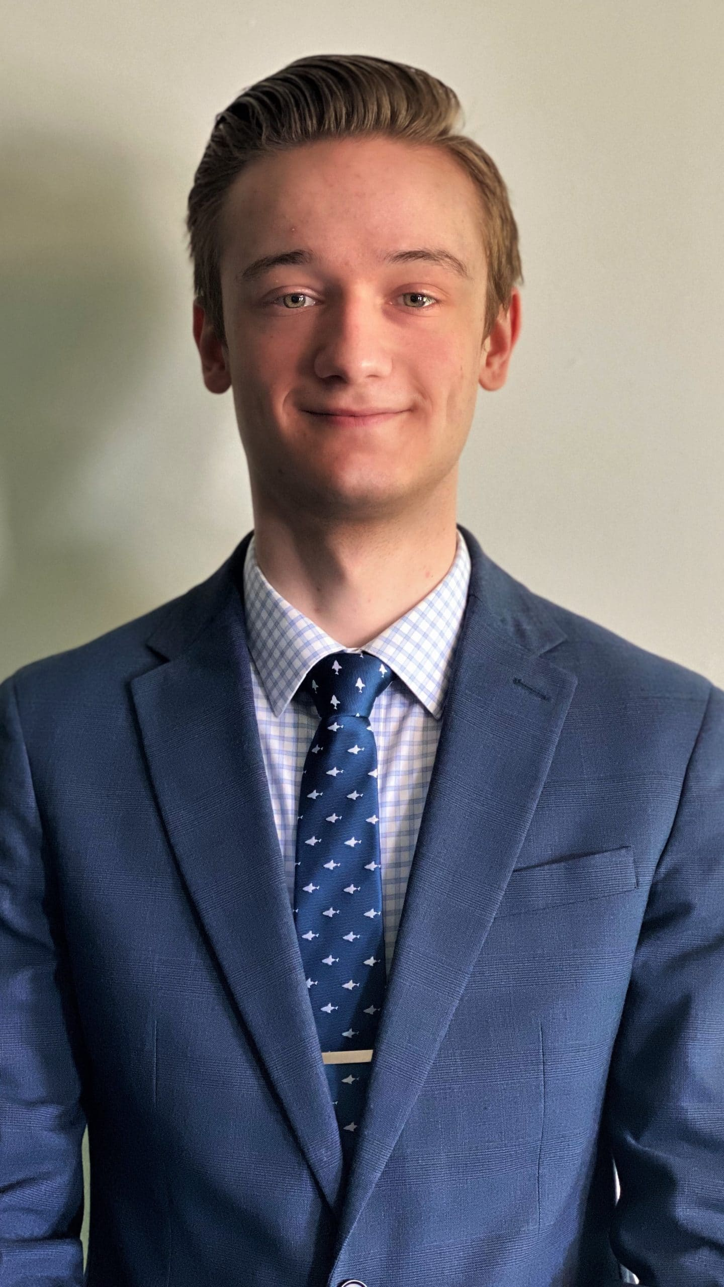 Zone Psychology - Thomas Benowicz is a fourth year student at the University of Alberta, working towards a Bachelor of Science degree in Psychology (Honors Program).