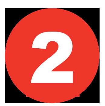 2 new