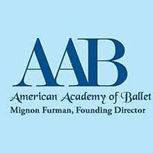 AAB Ballet