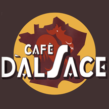 Cafe DalSace logo for cover (2)