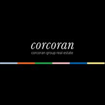 Corcoran