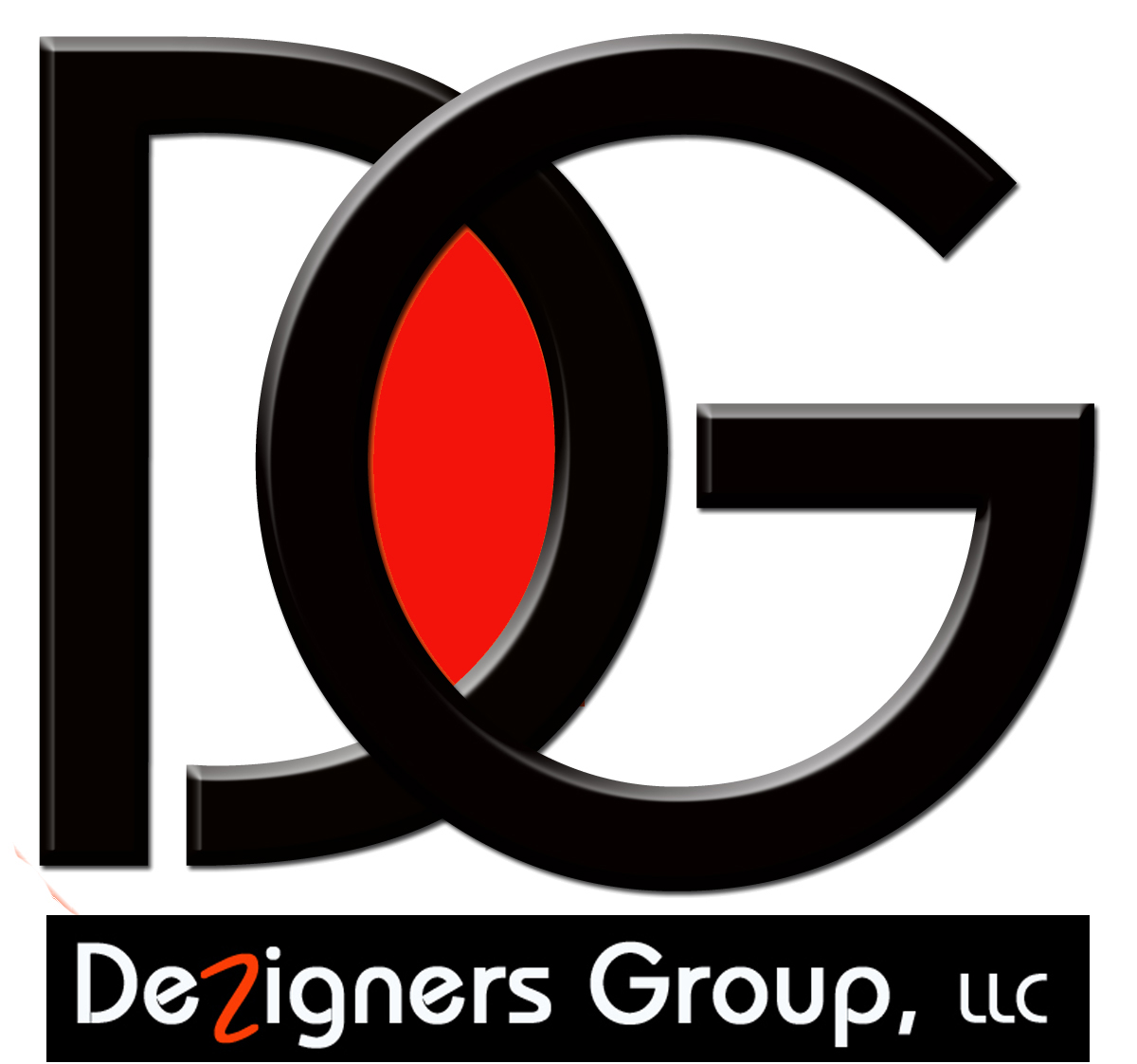 Dezigners Group logo