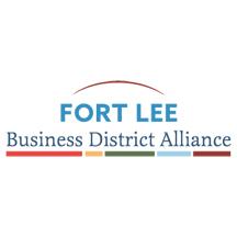 Fort Lee Alliance