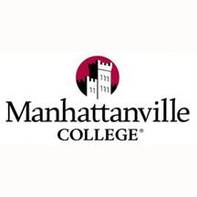 Manhattanville college